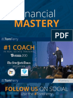 Bpb Financial Mastery Talk