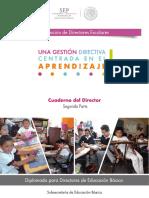 CUADERNO DEL DIRECTOR 2DA PARTE  2018 VF.pdf