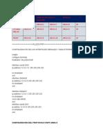 Block de Notas Proyecto de Redessss.txt
