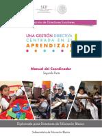 MANUAL DEL COORDINADOR 2DA PARTE 2018 VF.pdf