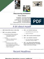2018-12-Abbeel_AI.pdf
