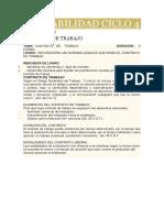 LEGISLACION LABORAL.pdf.docx