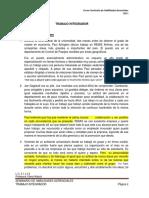 Caso Integrador Con Parrafos (1)