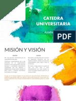 Administracion de La Cadena de Suministro Estrategia, Planeación y Operación CHOPRA