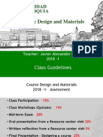 Course Design and Materials - Background.pdf