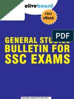 GSforSSC.pdf