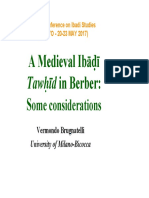 A_medieval_Ibai_tawid_in_Berber_some_c.pdf