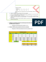 Ejercicio de Pronosticos (2)