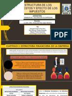 Valoración-de-empresas-GRUPO3 (1).pptx