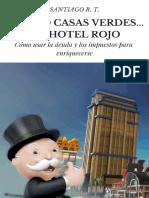 Cuatro-Casas-Verdes-done.pdf