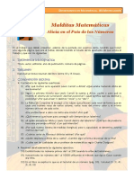 ficha_malditas_matemáticas.pdf