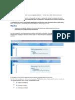 Calidad y Servicio BBVA.docx