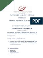 informe final 2018 II.doc
