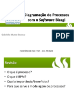 diagramacao-de_processos_a2.pdf
