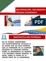 PROGRAMA DE RECUPERACIÓN, CRECIMIENTO Y PROSPERIDAD ECONÓMICA - Febrero 2019.pdf
