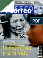 Memoria Horror Olvido UNESCO.pdf