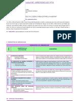 Unidad DE APRENDIZAJE Nº01000flor2019.docx
