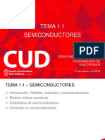 1_1_Semiconductores