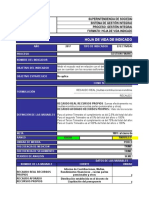 Indicadores de Gestion Proceso Gestion Financiera y Contable 2017.xls