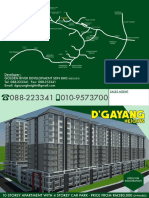DGayang Heights