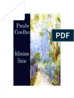 2000 Reflexiones diarias.pdf
