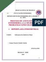 PAE GINECO-LISTO.docx