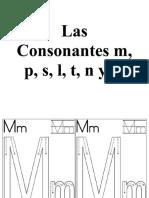 lasconsonantesmpsltnyd-181010035552.pdf
