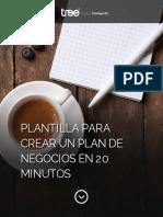 crear-tu-plan-de-negocios.pdf