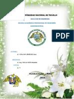 PRACTICA TENSIÓN SUPERFICIAL.docx