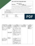 PLANIFICACIÓN C. NATURALES UNIDAD N°1.doc