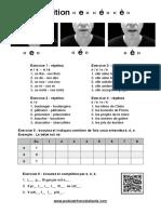 opposition-e-e-e.pdf