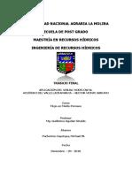 TRABAJO FINAL MODELO LACRAMARCA.pdf