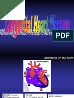 Catatan Kuliah Penyakit Jantung BawaanIngris