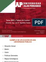 BSC-GC - Semana7.pdf