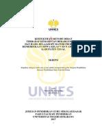 1401413312.pdf