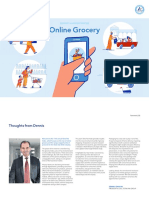 2018_tetra-pak-index-report_online-grocery.pdf