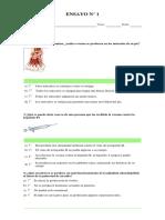 ENSAYO N°1 ciencias.docx