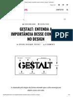 Gestalt_ entenda a importância desse conceito no design _ Fashionlearn