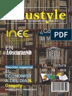 revista-economia4.0S2.docx