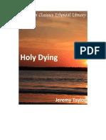 holy_dying.pdf