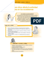 Ciencias Unidad Ecosistemas- 27-11.pdf