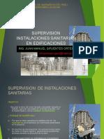SUPERVISION_INSTALACIONES_SANITARIAS_CIP-HUARAZ_archivo.pdf