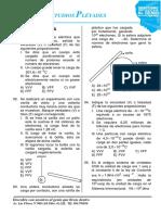 1_5008359272216526951.pdf