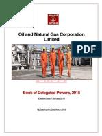 ongc_bdp_updation2018.pdf