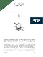 intro....pdf