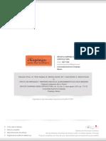 artículo_redalyc_60914173007.pdf