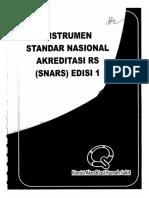 self-assesment-bab-pap.pdf