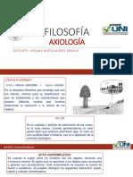 semana 11axiologia-170104195638