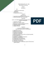 The Insurance Act 1996 Act No. 18-1996.pdf