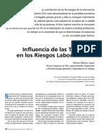 04c TIC Riesgos laborales.pdf